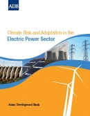 Pages from climate risks adaptation power sector