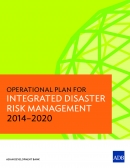 Pages from integrated disaster risk management operational plan