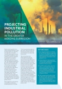 Pages from projecting industrial pollution gms9