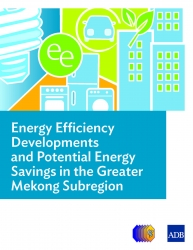 Pages from energy efficiency savings gms