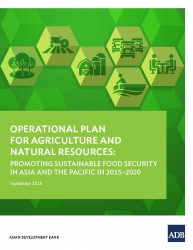 Pages from op agriculture natural resources