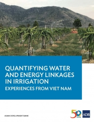 Pages from quantifying water energy linkages