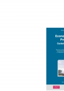 Economic Values of Protected AreasGuidelines for Protected Area Managers