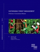 Sustainable Forest Management: A Review of Conventional Wisdom