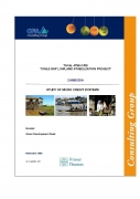Study of Micro Credit SystemsTonle Sap Lowland Stabilization Project Cambodia   TA 4756 CAM