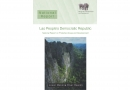 Lao PDR National Report on Protected Areas and Development