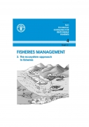 Fisheries Management2