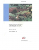 Land Use Planning, Methods, Strategies and Tools
