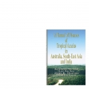 A Manual of Diseases of Tropical Acacias in Australia, Southeast Asia and India