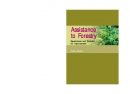 REPORT: Assistance to Forestry: Experiences and Potential for Improvement