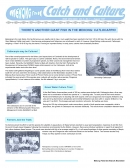 There's Another Giant Fish in the Mekong: CATLOCARPIO