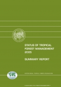 Status of Tropical Forest Management 2005.Summary Report.