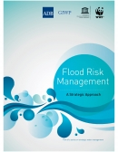 Flood Risk Management: A Strategic Approach